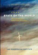 State of the World: Innovations for a Sustainable Economy