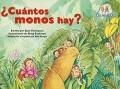 SPA-CUANTOS MONOS HAY