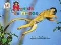 SPA-MOVIDA DE MONOS