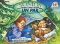 SPA-SOMOS UN PAR