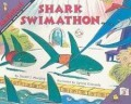 Shark Swimathon: Subtracting Two-Digit Numbers