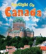 Spotlight on Canada