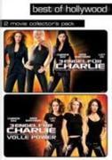 3 Engel für Charlie / 3 Engel für Charlie - Volle Power