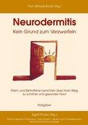 Neurodermitis - Kein Grund zum Verzweifeln