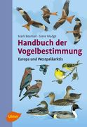 Handbuch der Vogelbestimmung