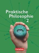 Abenteuer Mensch sein 7./8. Schuljahr - Praktische Philosophie. Nordrhein-Westfalen