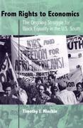 From Rights to Economics: The Ongoing Struggle for Black Equality in the U.S. South