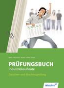 Prüfungsbuch Industriekaufleute