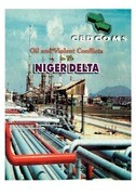 Oil and Violent Conflicts in the