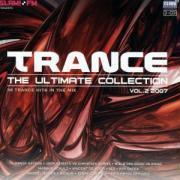 trance t.u.c.2007 vol.2