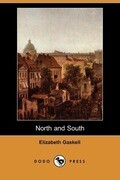 North and South (Dodo Press)