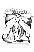 Spirit Seekers: Based on Paranormal Investigatins in Berks and Surrounding Counties in Pa....