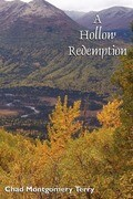 A Hollow Redemption