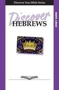 Discover Hebrews