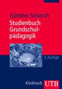 Studienbuch Grundschulpädagogik