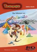 Das Geheimnis von Colorito
