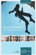 De weerbare sporter