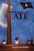 Demon Hunter Ate