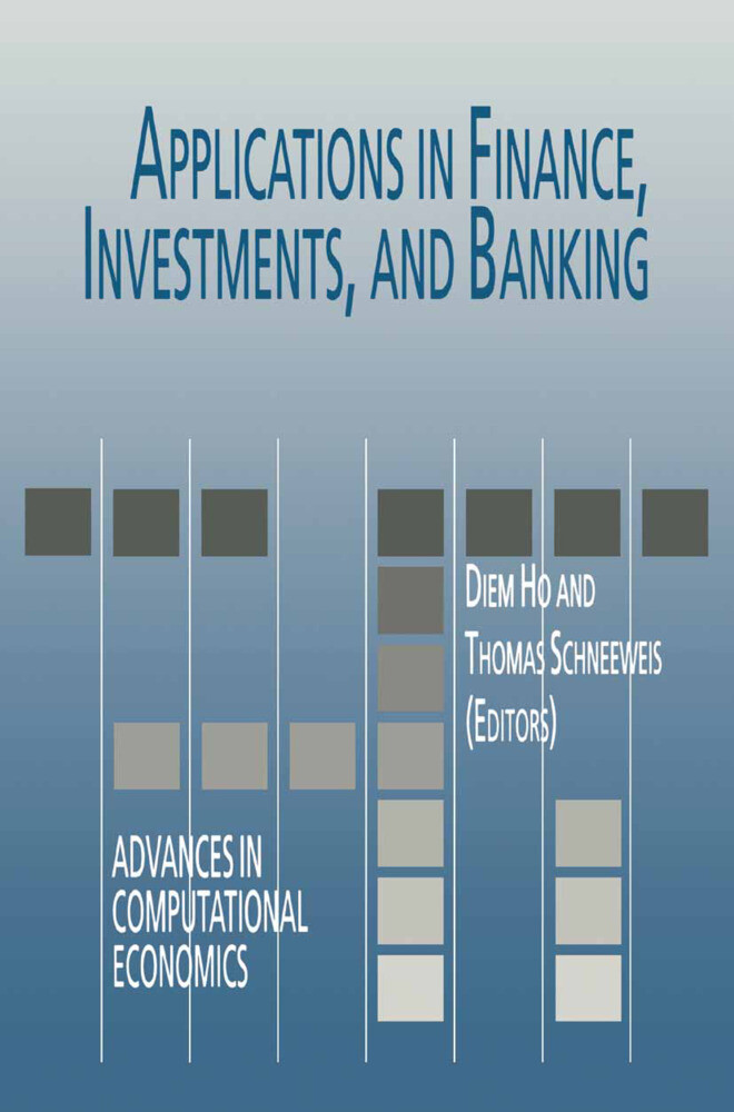 Applications in Finance, Investments, and Banki...