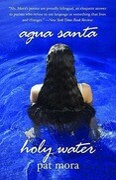 Agua Santa / Holy Water