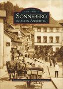 Sonneberg in alten Ansichten