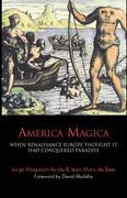 America Magica (2nd edition)