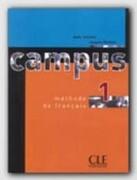 Campus 1 Textbook