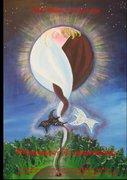 Mondkrähe's Zaubermärchen