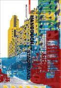 Handbuch zum Stadtrand