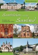 Saarbrücken und das Saarland