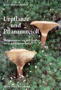 Urpflanze und Pflanzenreich