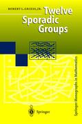 Twelve Sporadic Groups