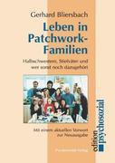 Leben in Patchwork-Familien