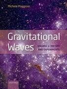 Gravitational Waves. Volume 1