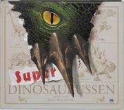 Dinosaurussen / druk 1
