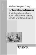 Schulabsentismus