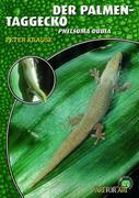 Der Palmen-Taggecko