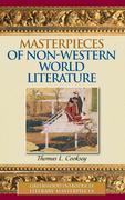 Masterpieces of Non-Western World Literature