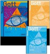 Kombi-Paket / 3 Bde Thema: Gott
