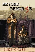 Beyond Remorse