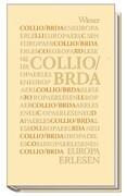 Europa Erlesen. Collio/Brda