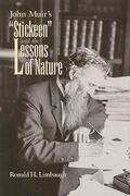 """John Muir's """"Stickeen"""" & the Lessons of Nature"""