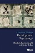 A Guide to Teaching Developmental Psychology