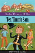 Ten Thumb Sam