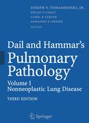 Dail and Hammar's Pulmonary Pathology