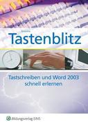 Tastenblitz