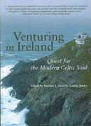 Venturing in Ireland: Quests for the Modern Celtic Soul