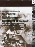 SS-Panzer-Aufklarungs-Abteilung 11