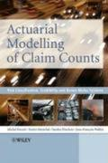 Actuarial Modelling of Claim Counts: Risk Classification, Credibility and Bonus-Malus Systems