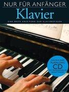 Nur Für Anfänger Klavier